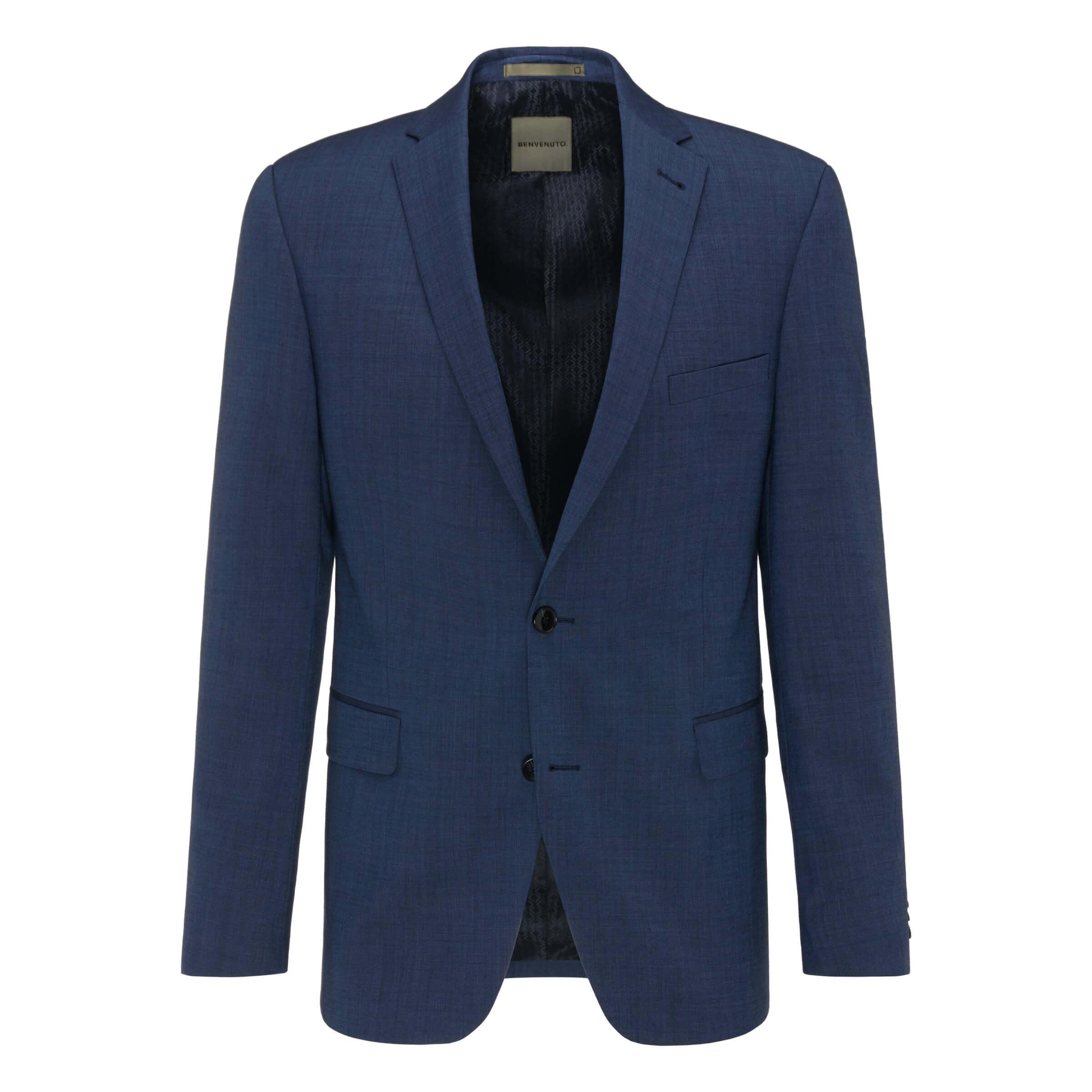 M&m jacket