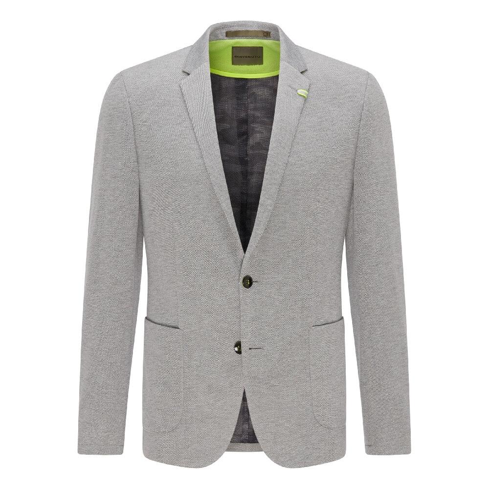Sneaker jacket