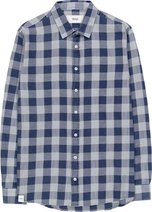 Bodega shirt