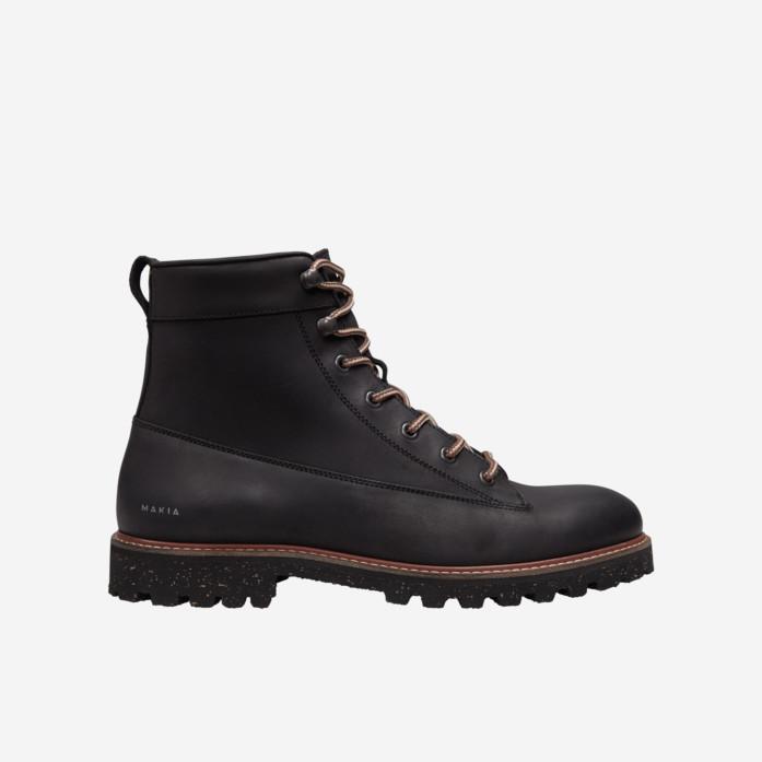 Colony boot
